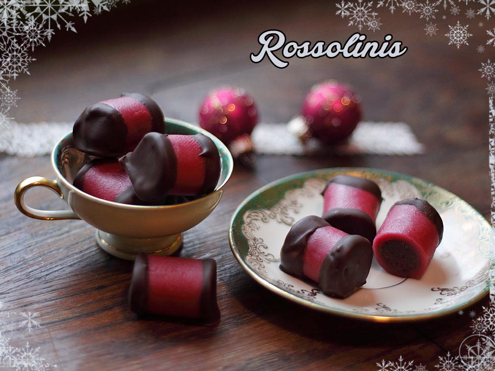 Rossolinis