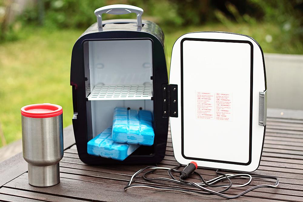 Mini Kühlschrank Für Tetrapack : Basteln tetrapack