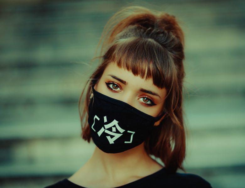 """""""Mein erstes Mal"""" – Maskenpflicht ahoi!"""