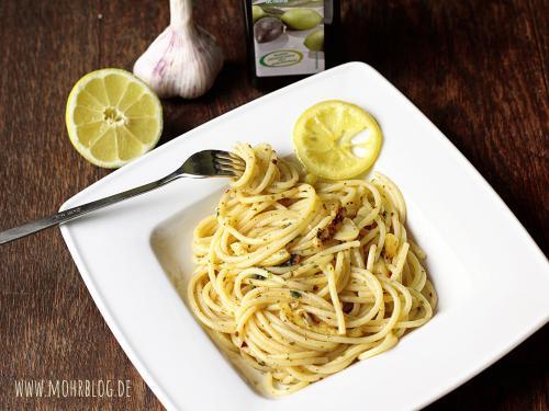 Spaghetti-Aaah!-lio-Ohh!-lio